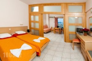 Poseidonia Apartments_lowest prices_in_Apartment_Dodekanessos Islands_Rhodes_Ialysos