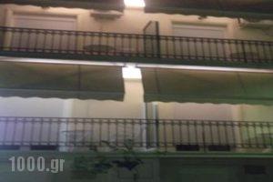 Kitsa Vagia_best prices_in_Hotel_Central Greece_Evia_Edipsos