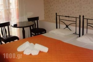 Kitsa Vagia_accommodation_in_Hotel_Central Greece_Evia_Edipsos