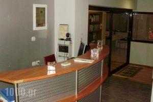Kitsa Vagia_holidays_in_Hotel_Central Greece_Evia_Edipsos