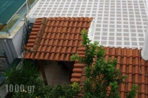 Kitsa Vagia_lowest prices_in_Hotel_Central Greece_Evia_Edipsos