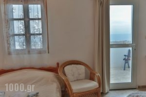 Fantasis Hotel_lowest prices_in_Hotel_Cyclades Islands_Sandorini_Oia