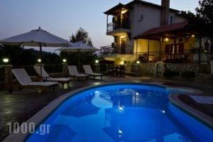 Vatellis Villas_accommodation_in_Villa_Sporades Islands_Alonnisos_Alonissosora