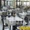 Aks Minoa Palace_best deals_Hotel_Crete_Heraklion_Kroussonas