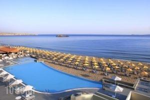 Aks Minoa Palace_accommodation_in_Hotel_Crete_Heraklion_Kroussonas