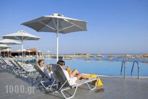Aks Minoa Palace_holidays_in_Hotel_Crete_Heraklion_Kroussonas