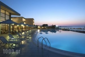 Aks Minoa Palace_travel_packages_in_Crete_Heraklion_Kroussonas