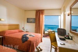 Aks Minoa Palace_lowest prices_in_Hotel_Crete_Heraklion_Kroussonas