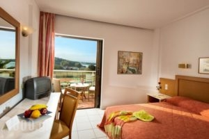 Aks Minoa Palace_best prices_in_Hotel_Crete_Heraklion_Kroussonas
