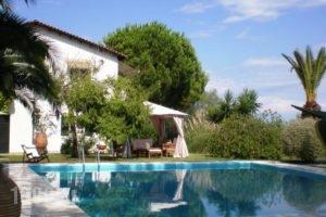 Villa Flores_accommodation_in_Villa_Macedonia_Halkidiki_Kassandreia