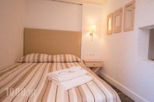 Koutouloufari Village Holiday Club_holidays_in_Hotel_Crete_Heraklion_Chersonisos