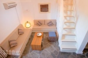 Koutouloufari Village Holiday Club_best deals_Hotel_Crete_Heraklion_Chersonisos