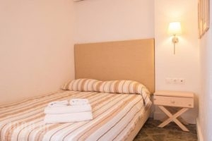 Koutouloufari Village Holiday Club_best prices_in_Hotel_Crete_Heraklion_Chersonisos