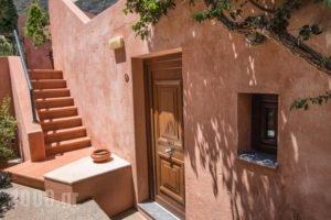 Koutouloufari Village Holiday Club_lowest prices_in_Hotel_Crete_Heraklion_Chersonisos