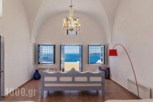 Astraea House_accommodation_in_Hotel_Cyclades Islands_Sandorini_Fira