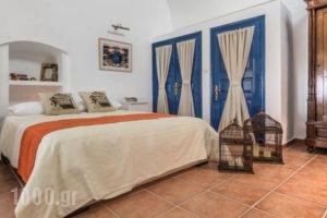 Astraea House_holidays_in_Hotel_Cyclades Islands_Sandorini_Fira