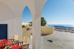 Astraea House_best deals_Hotel_Cyclades Islands_Sandorini_Fira