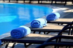 Zephyros_holidays_in_Hotel_Cyclades Islands_Sandorini_Sandorini Chora
