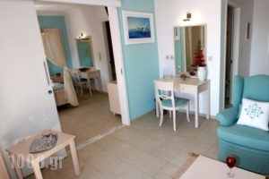 Magic Hotel_best deals_Hotel_Thessaly_Magnesia_Pinakates