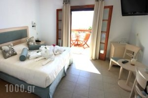 Magic Hotel_lowest prices_in_Hotel_Thessaly_Magnesia_Pinakates