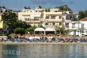 Piatsa Michalis_accommodation_in_Hotel_Aegean Islands_Thasos_Potos