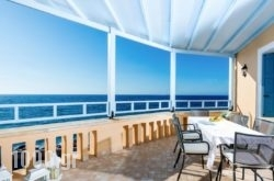 'Captain's House' Traditional Hotel Suites in Panormos, Rethymnon, Crete
