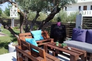 Valentina Apartments_lowest prices_in_Apartment_Crete_Heraklion_Gouves