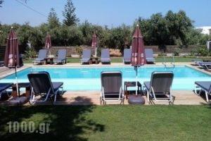 Valentina Apartments_accommodation_in_Apartment_Crete_Heraklion_Gouves