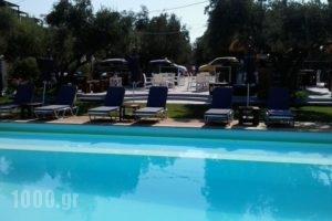 Valentina Apartments_holidays_in_Apartment_Crete_Heraklion_Gouves