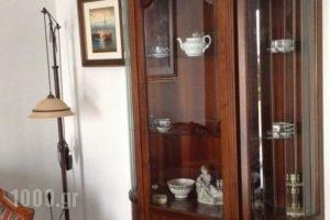 Nikos Villas_best prices_in_Villa_Cyclades Islands_Sandorini_Oia