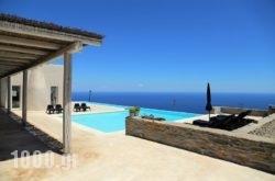 Villa Manita in Kea Chora, Kea, Cyclades Islands