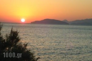Vangelis Villas_lowest prices_in_Villa_Crete_Lasithi_Ierapetra