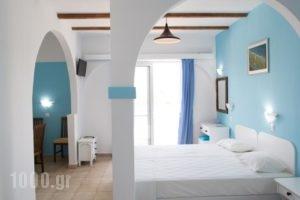 Romantza Mare_lowest prices_in_Hotel_Dodekanessos Islands_Rhodes_Kallithea