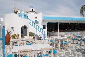 Romantza Mare_best deals_Hotel_Dodekanessos Islands_Rhodes_Kallithea