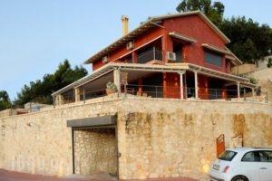 Villa Sivota_best deals_Villa_Ionian Islands_Lefkada_Sivota
