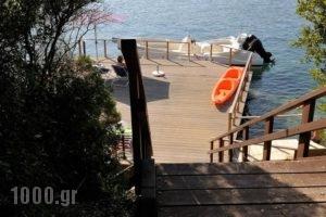 Villa Sivota_best prices_in_Villa_Ionian Islands_Lefkada_Sivota