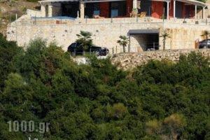 Villa Sivota_lowest prices_in_Villa_Ionian Islands_Lefkada_Sivota