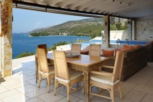 Villa Sivota_accommodation_in_Villa_Ionian Islands_Lefkada_Sivota