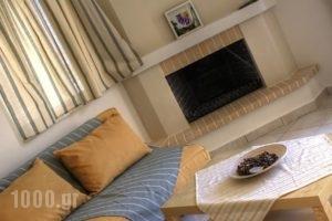 Modi Resort_travel_packages_in_Peloponesse_Arcadia_Astros