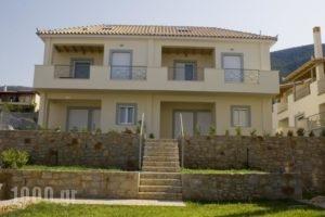 Modi Resort_accommodation_in_Hotel_Peloponesse_Arcadia_Astros