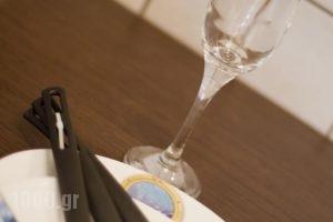 Modi Resort_lowest prices_in_Hotel_Peloponesse_Arcadia_Astros