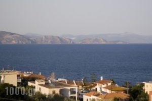 Modi Resort_best deals_Hotel_Peloponesse_Arcadia_Astros