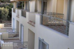 Modi Resort_holidays_in_Hotel_Peloponesse_Arcadia_Astros