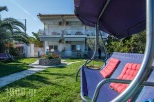 Studios Filaktos_lowest prices_in_Hotel_Macedonia_Halkidiki_Toroni