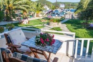 Studios Filaktos_travel_packages_in_Macedonia_Halkidiki_Toroni