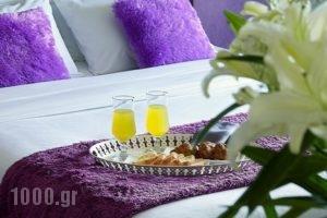 Orfeas Land_best deals_Hotel_Macedonia_Serres_Amfipoli