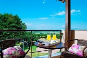 Orfeas Land_holidays_in_Hotel_Macedonia_Serres_Amfipoli