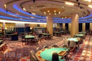 Club Hotel Casino Loutraki_best prices_in_Hotel_Peloponesse_Korinthia_Korinthos