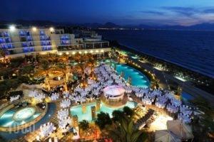 Club Hotel Casino Loutraki_accommodation_in_Hotel_Peloponesse_Korinthia_Korinthos