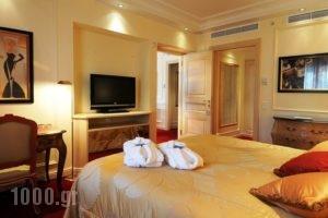 Club Hotel Casino Loutraki_lowest prices_in_Hotel_Peloponesse_Korinthia_Korinthos